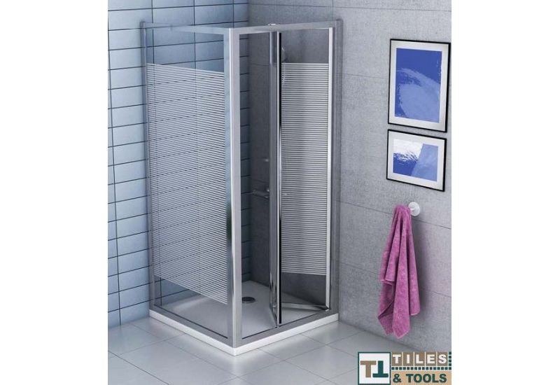 Applicable Bathtub foot cabins