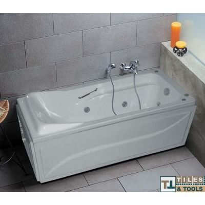 Bathtub - CONCA