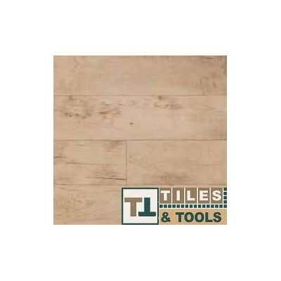 FLOOR TILE - wooden look