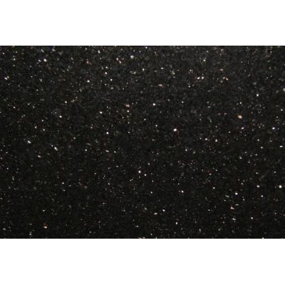 Star Galaxy Granite Wall Tiles