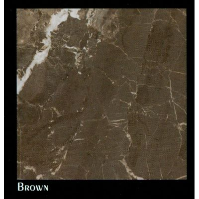 Dynasty (Brown) - Floor Tile