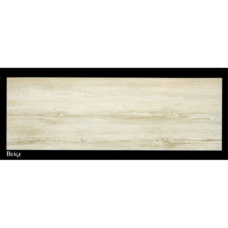 Stanford (Beige) - Wall Tile