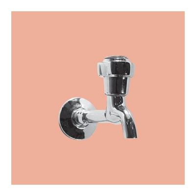 Back Faucet (Nice)