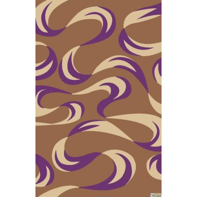 Ultra Designs 218-11  Color-Beige