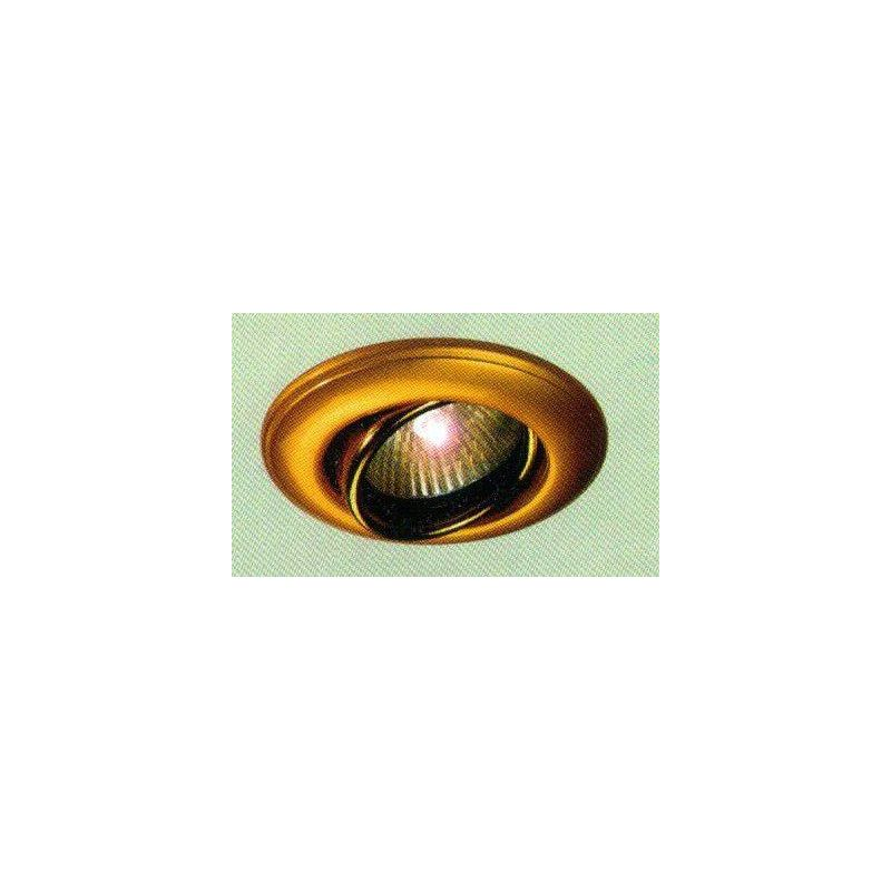 Venicia Fixed Spot Light (6)