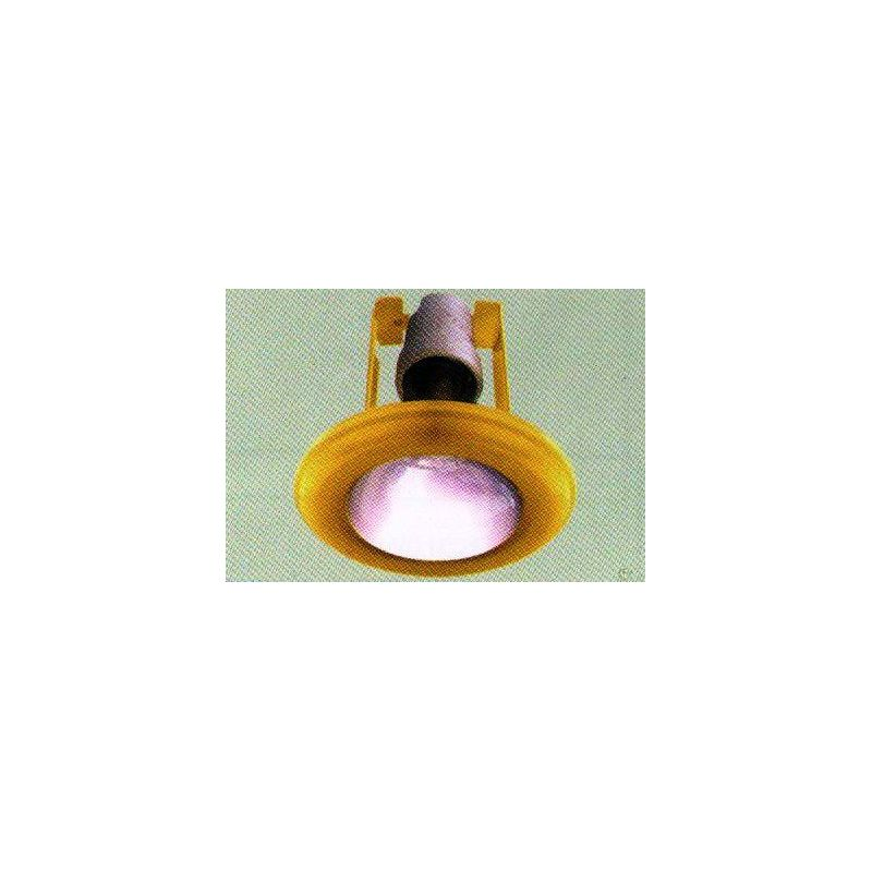 Comex Spot Light With Holder (2)