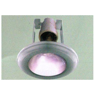 Comex Spot Light With Holder (3)