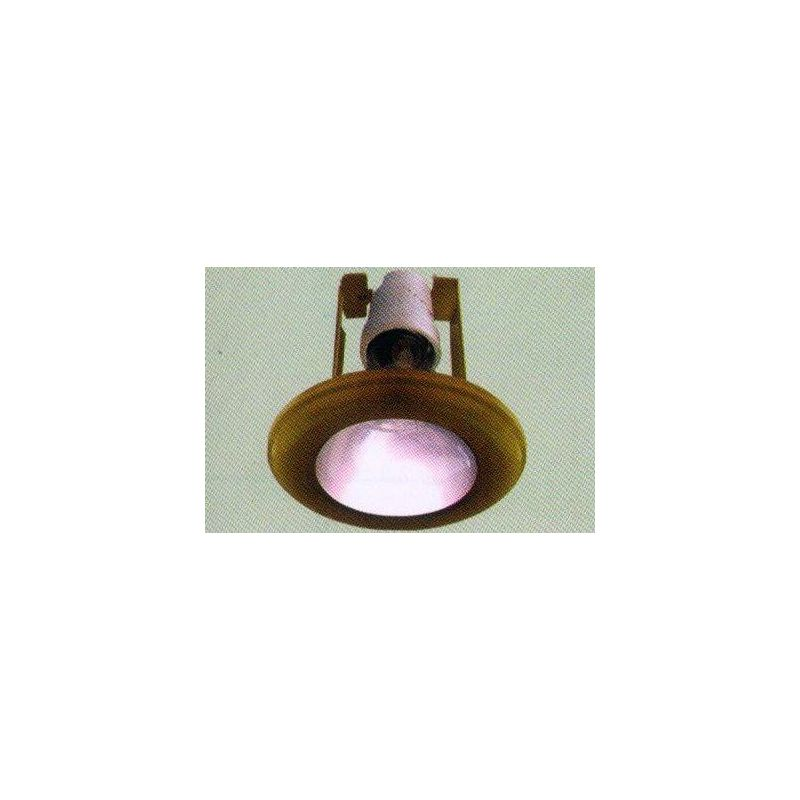 Comex Spot Light With Holder (4)