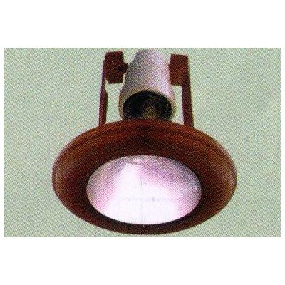 Comex Spot Light With Holder (5)