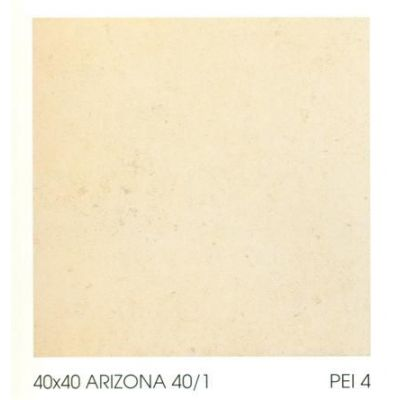 Arizona1 - Floor Tile