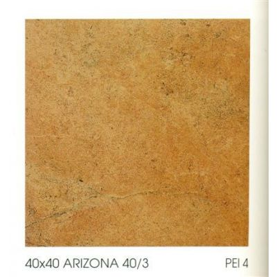 Arizona 3 - Floor Tile