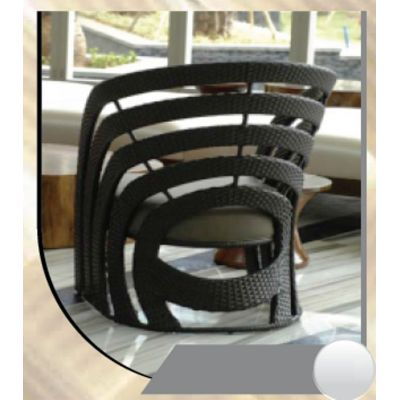 Wicker Chair 3(R 348)