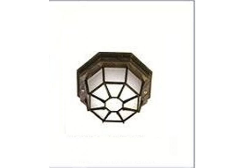 Small Star Lighting Unit With Net