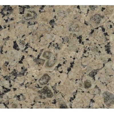 Yellow Verdi Ghazal Granite wall tiles