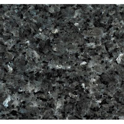 Green Verdi Ghazal - Flooring Granite