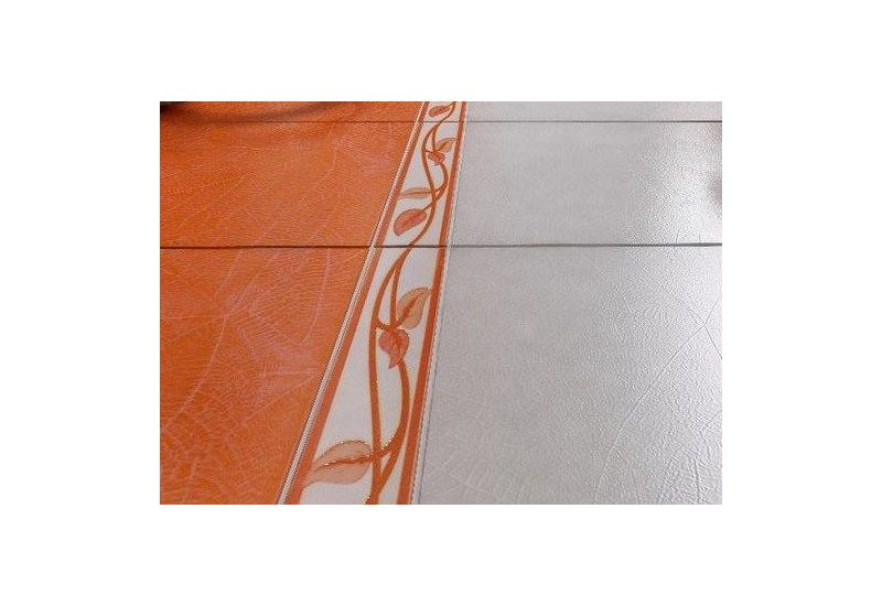 "Ceramic Floor Tile ""691 - 691"""