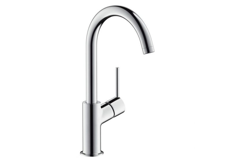 Talis S - Variarc -Kitchen Mixer