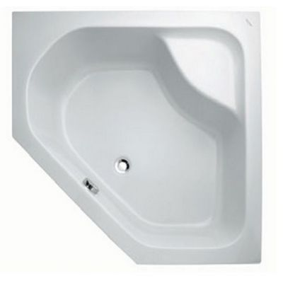 Shower tray T 401008
