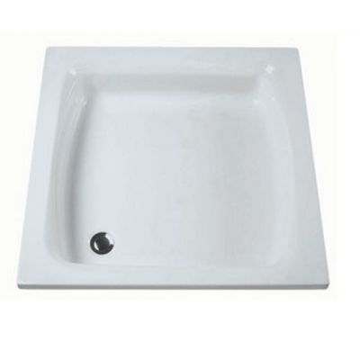 Shower tray T 117070