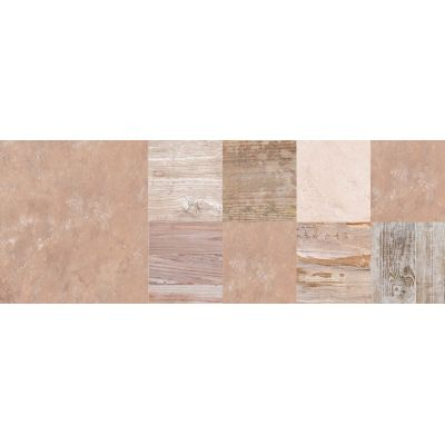 "Ceramic Wall Tiles""IJ 3303 """