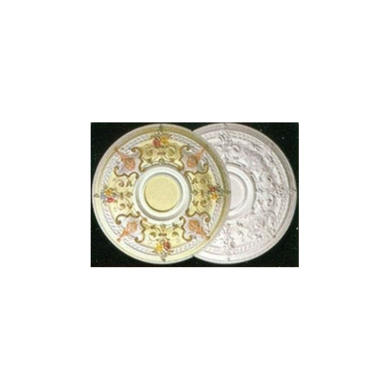 Ceiling Roses/FCP200