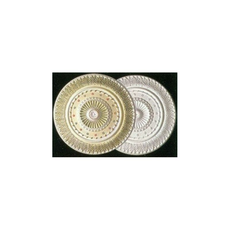 Ceiling Roses/FCP203