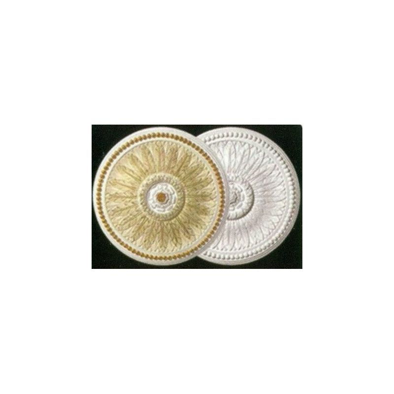 Ceiling Roses/FCP205