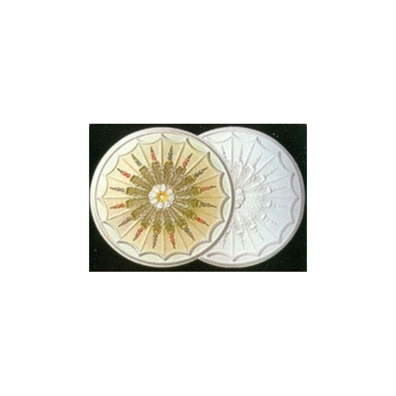 Ceiling Roses/FCP207