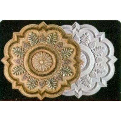 Ceiling Roses FCP209