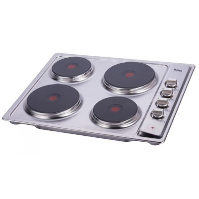 "E4010 ""Electric Built-in Hob"""