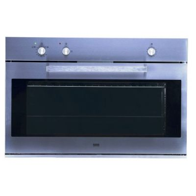 """Xl GE """"90 cm Electric\Gas Oven"""""""