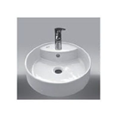 "Memory""Lava Above Counter Basin """