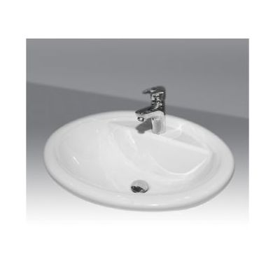 "Sport ""Lava Above Counter Basin """