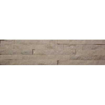 Natural Marble(303) Walling Tiles