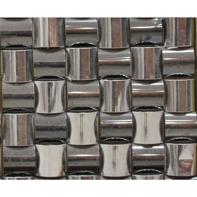 Walling Glass Mosaic 201