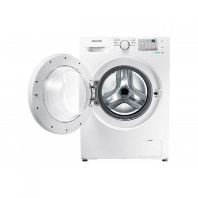 SAMSUNG Washing Machine WW70J3263KW1