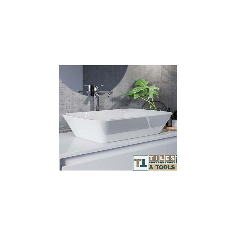 Counter Top Basin- Vessel