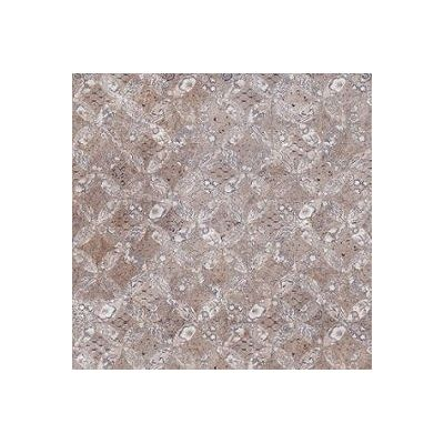"Ceramic floor Tiles ""IJ 5205 G"""