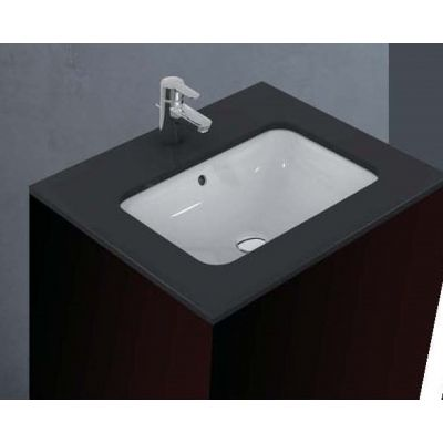 Basin - Under counter