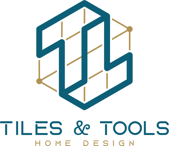 Tiles and Tools